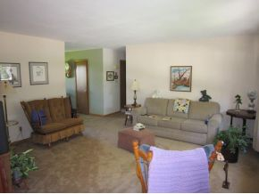 Listing Pictures
