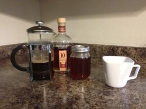 irish coffee3