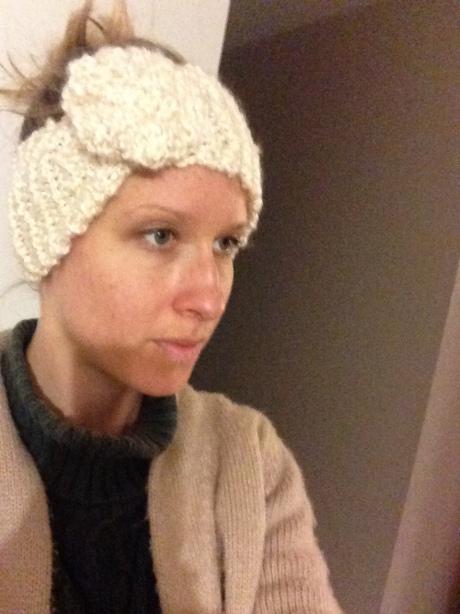 knit headband (3)