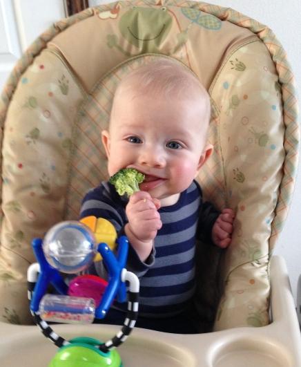 broccoli 2.13.15