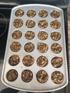 iron muffins (3)
