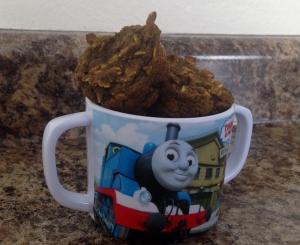 iron muffins (4)